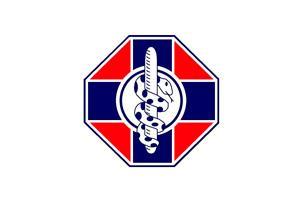Colegio Medico