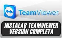 TeamViewer Full